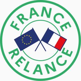Cout Pour-Moyen Isolation Exterieure-| Prix Travaux